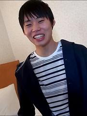 YOUNG, HUNG TAKUMI